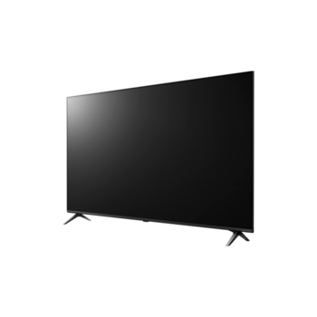 "купить Televizor 49"" LED TV LG 49NANO866NA, Black в Кишинёве"