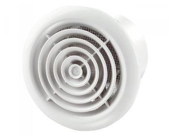 купить Vents Вентилятор 150 ПФ в Кишинёве