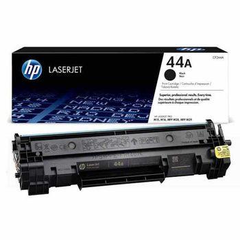 купить HP LaserJet Pro MFP M28w Print/Copy/Scan в Кишинёве
