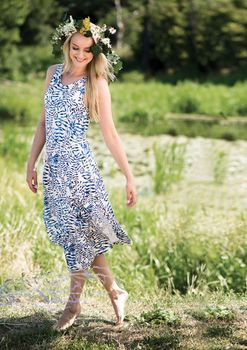 купить Платье KEY LHD 052 в Кишинёве