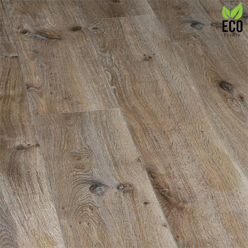 Ламинат BerryAlloc Empire 3798 Frosted Oak (11 мм)