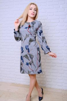 купить Платье Simona ID 9300 в Кишинёве