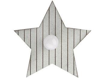 купить Светильник TOY-STAR 9376 1л в Кишинёве