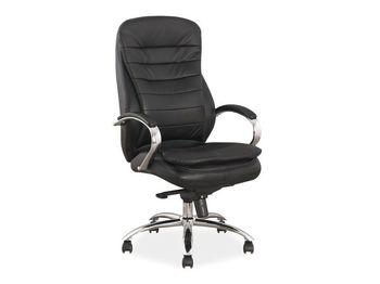 купить Кресло Q-154 в Кишинёве