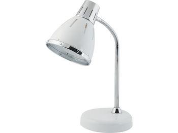 купить Настольная лампа MEDINA бел 1л 5791 в Кишинёве