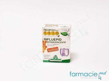 купить Epid Influepid comp.eferv. N20 (extr.propolis ) в Кишинёве