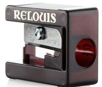 купить Точилка для косметического карандаша Relouis в Кишинёве