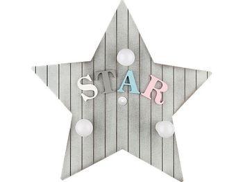 купить Светильник TOY-STAR 9293 3л в Кишинёве