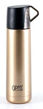 Termos GIPFEL GP-8195 (500 ml)