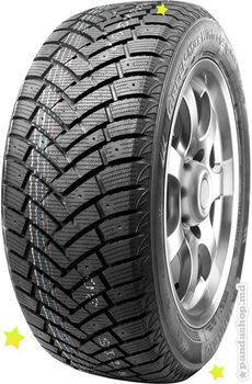 LingLong Green-Max Winter Grip 255/55 R18 XL