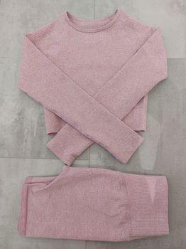 Костюм с шортами размер s