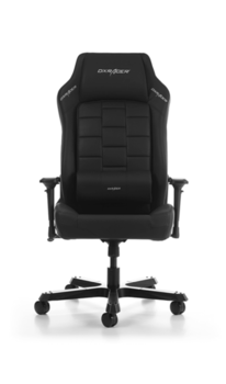 купить Office Chairs DXRacer - Boss GC-B120-N-F2 в Кишинёве