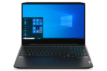 "купить Lenovo IdeaPad Gaming 3 15IMH05 Onix Black 15.6"" IPS FHD 250 nits 120Hz (Intel Core i5-10300H 4xCore 2.5-4.5GHz,8GB (1x8) DDR4 RAM, 512GB M.2 2242 NVMe SSD, GeForce GTX1650Ti 4GB GDDR6, WiFi-AX/BT, Backlit KB, 3cell, HD Webcam, RUS, No OS, 2.2kg) в Кишинёве"