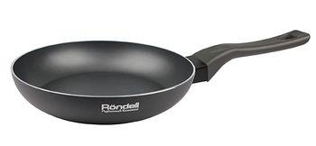 Tigaie Rondell RDA-580