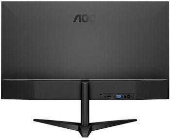 купить Монитор AOC MVA LED 24B1H в Кишинёве