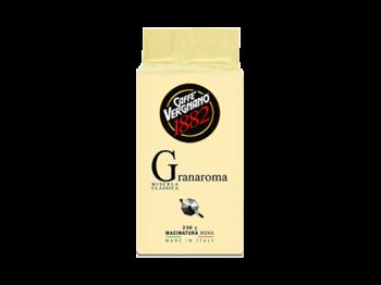 Молотый кофе Gran Aroma (250г)