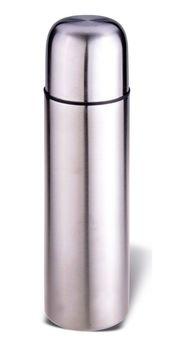 Термос SCHAFER HT-10346 (1.0 л)