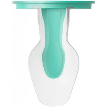 купить Набор бутылочек Philips AVENT с клапаном AirFree (2 шт x 125 ml) в Кишинёве