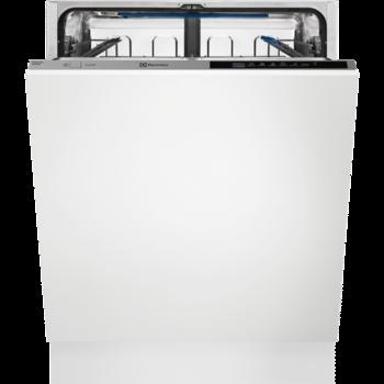 cumpără Mașină de spălat vase Electrolux ESL7325RO în Chișinău
