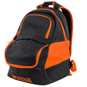 Спортивный рюкзак JOMA - DIAMOND II Fluor