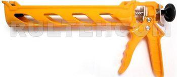 купить Пистолет для силикона Profi в Кишинёве