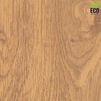 Ламинат Balterio Micro Groove Havana Oak 555
