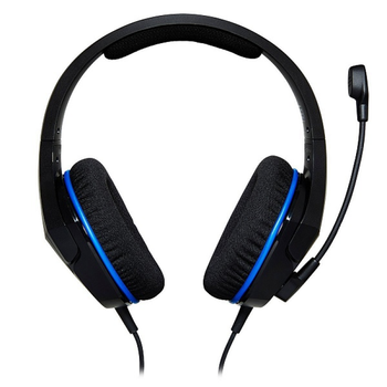 Gaming Headset HyperX Stinger Core