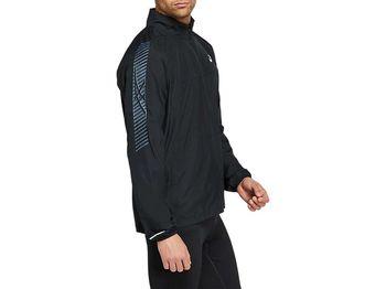 купить Куртка для бега Asics ICON JACKET в Кишинёве