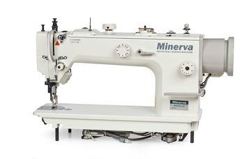 cumpără MINERVA M0202 JD în Chișinău