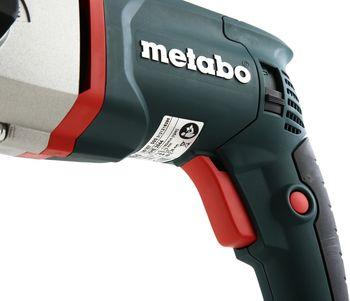 купить Перфоратор Metabo KHE2644 в Кишинёве