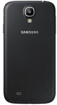 Samsung I9195 Galaxy S4 mini Deep Black (4G)