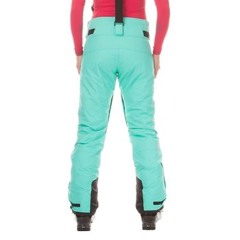 купить Штаны лыжные жен. NordBlanc Vulcan Freestyle Perform. Snowsports Pants, NBWP5338 в Кишинёве