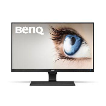 """cumpără Monitor 27.0"""" BenQ """"GW2780"""", Black în Chișinău"""