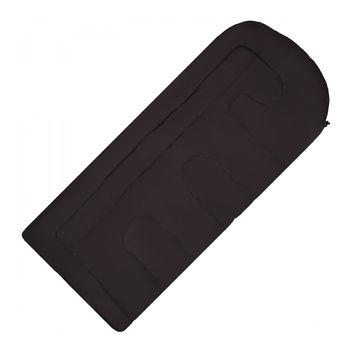 купить Прокат Спальный мешок Husky Gizmo, 4/0/-5 °C, 2H0-6788 в Кишинёве