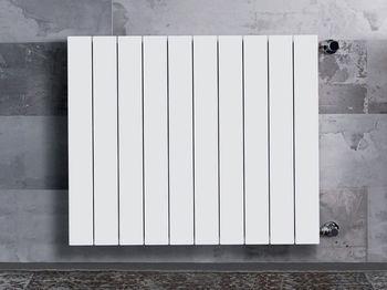 купить Алюминиевый радиатор Radiatori2000 Kalis New 1800 в Кишинёве