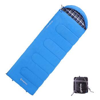 купить Sleeping Bag Oasis 250D в Кишинёве