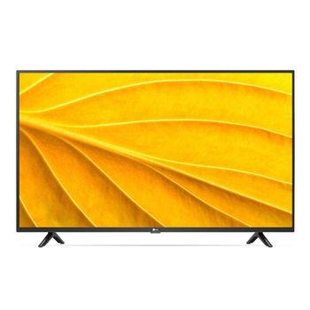 "купить Televizor 32"" LED TV LG 32LP500B6LA, Black в Кишинёве"