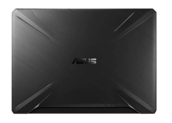"""купить NB ASUS 15.6"""" FX505DT (Ryzen 7 3750H 16Gb 512Gb) в Кишинёве"""