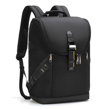 купить Рюкзак Tigernu T-B3962, Черный в Кишинёве