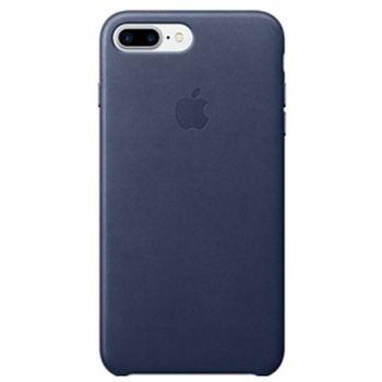 купить Apple Original Silicon Case Iphone 7 , Ocean Blue в Кишинёве