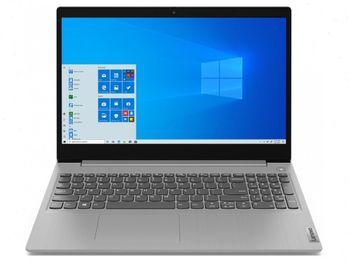 купить Lenovo IdeaPad 5 15ARE05(Intel Core i5-1035G1 8Gb 512Gb), Graphite Gray в Кишинёве