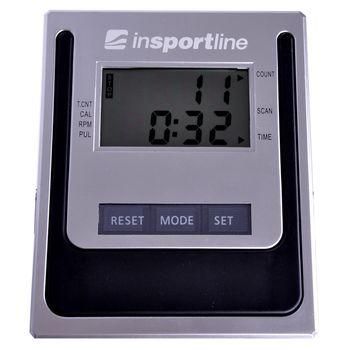 Степпер inSPORTline Bailar 9101 (3072)