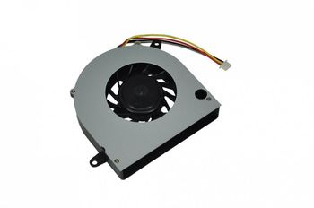 CPU Cooling Fan For Lenovo IdeaPad G560 G565 G460 G465 Z560 Z565 Z460 Z465 (4 pins)