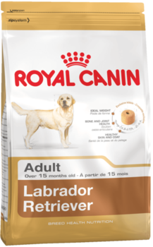 купить Royal Canin LABRADOR RETRIEVER ADULT 12 kg в Кишинёве