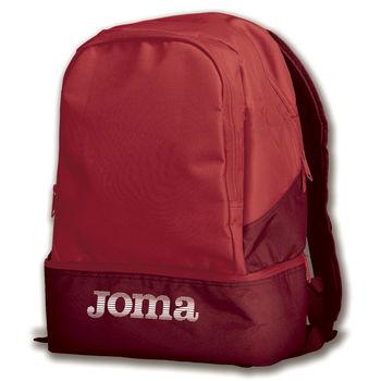 купить Рюкзак JOMA BACKPACK ESTADIO III RED PACK 5 U 400234.600 в Кишинёве