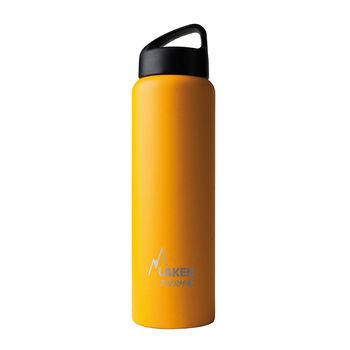 купить Термобутылка Laken Classic Thermo SS Thermo Bottle 18/8 1.00 L, TA10 в Кишинёве