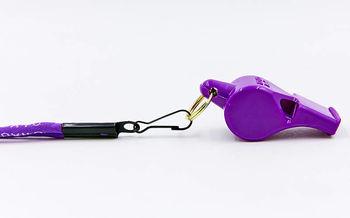 Свисток 90 dB Fox40 Pearl 9703-0508 (2197)
