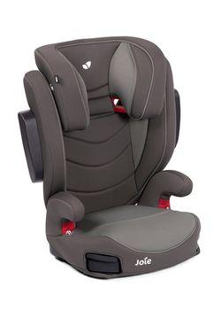 купить Joie автомобильное кресло Trillo в Кишинёве