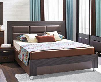 Кровать Clasic