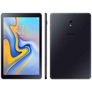 "купить Samsung Galaxy Tab A 2018(SM-T590) 32Gb 10.5"" WiFi, Black в Кишинёве"